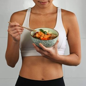 5 Reasons Why Most Diets Don't Work
